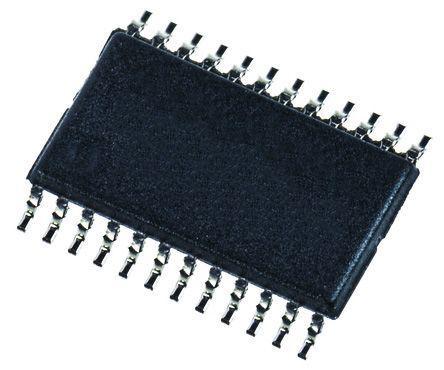 TPA3007D1PW