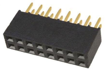 SSQ-108-01-G-D