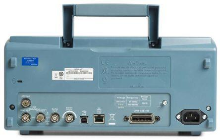 AFG3051C