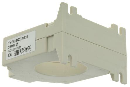 BROYCE CONTROL BZCT035 NEW IN BOX BZCT035