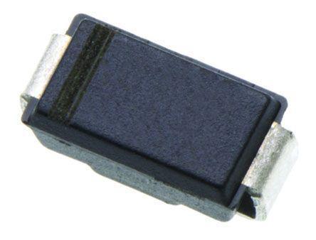 P4SMA400CA
