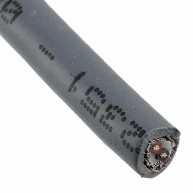 1219C SL021   Alpha Wire   Cables, Wires   Enrgtech