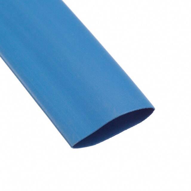 FP-301-3/4-BLUE-50'
