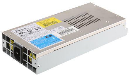 Seasonic 650W ATX Power Supply, 100 → 240V ac Input, -12 V dc, 3.3 V dc, 5 V dc, 12 V dc, 5 VSB V dc Output