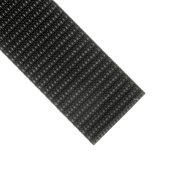 SJ-3541 (BLACK) 1