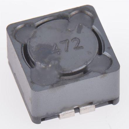 SRR1208-472KL