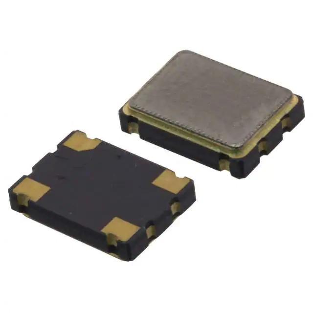 ECS-3953M-320-BN-TR