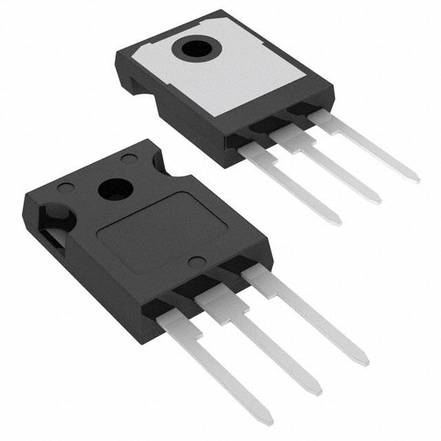 FFSH20120ADN-F085                                              ON Semiconductor FFSH20120ADN-F085