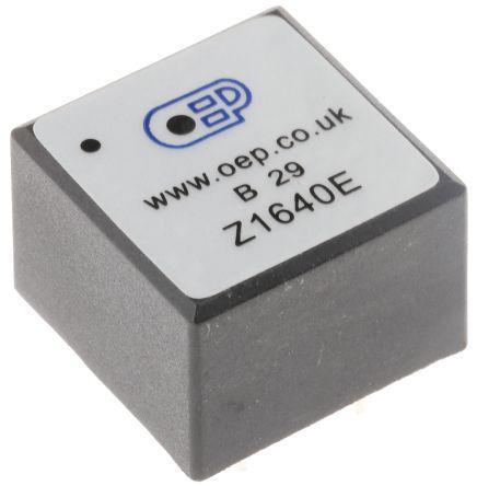 Z1640E