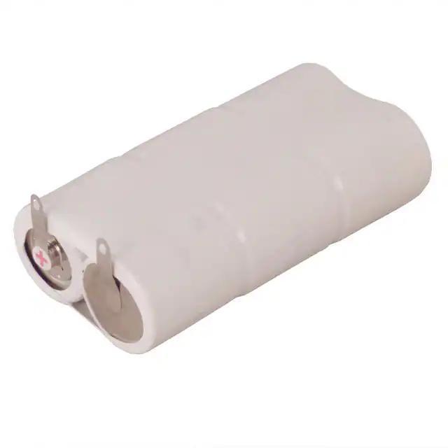 EN91L3X2                                              Energizer Battery Company EN91L3X2