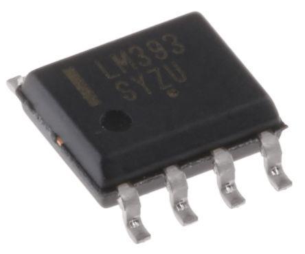 LM393DG
