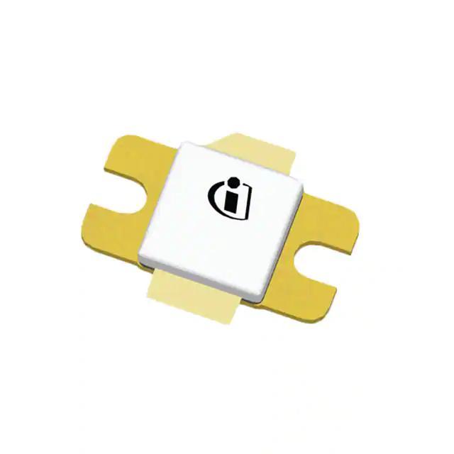 Infineon Technologies PTVA030121EAV1R0XTMA1