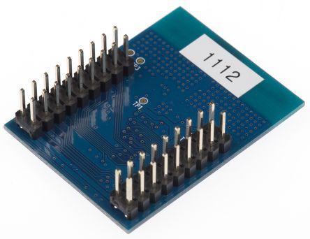 WIZ-RF30 | WIZnet Inc | WIZnet Inc WIZ-RF30 1 9 → 3 6V WLAN