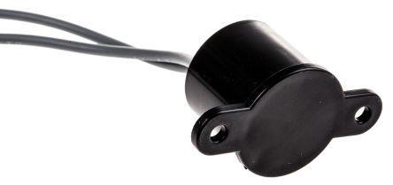 35 ° Mercury Tilt Switch 12.5 A 240 V-S1116 Comus