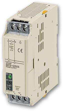 S8TS-02505F