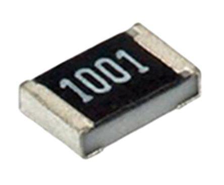 MCR50JZHF1501