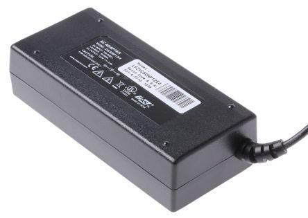 LFZVC60NP12E4