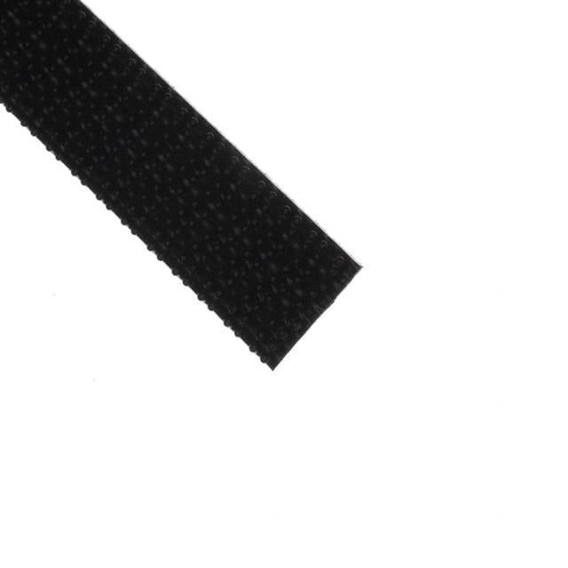 SJ-3540 (BLACK) 1/2
