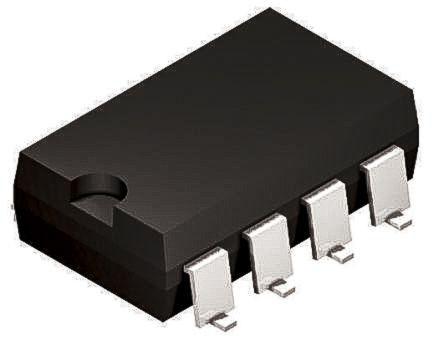 6N137VSM                                              Isocom 6N137VSM Optocoupler