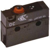 DC1C-Q5AA