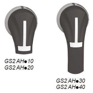 GS2AH535