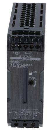 S8VKG03005