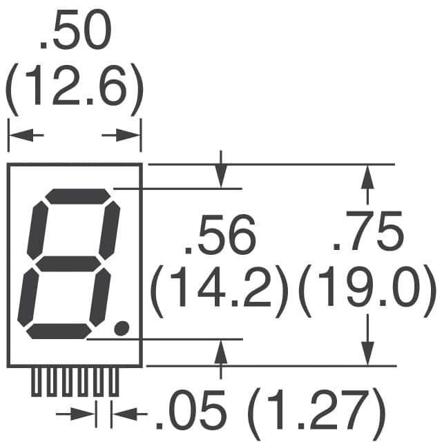LDS-N512RI-RA