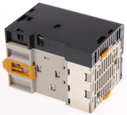 CJ1M-CPU21 | Omron | Omron CJ1M PLC CPU, DeviceNet