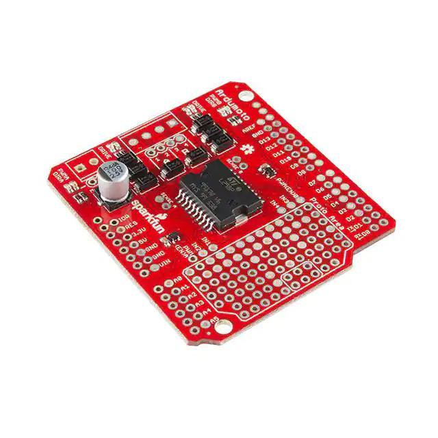 DEV-14129 | SparkFun Electronics | SparkFun Electronics DEV