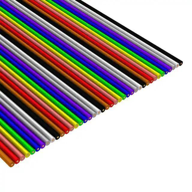 304-28-40-MC-0250F