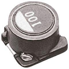 SLF7045T-221MR33-PF