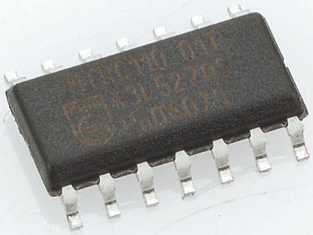 LM339DG