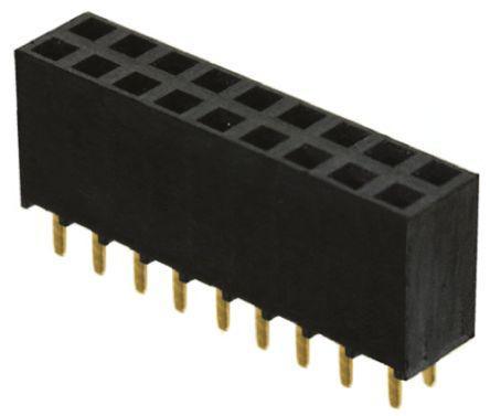 SSW-109-01-G-D