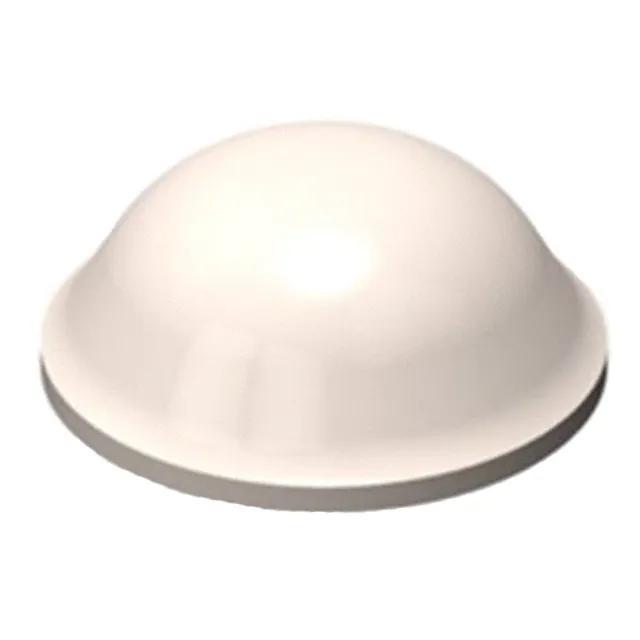 SJ-5406-WHITE