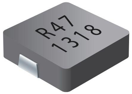 SRP1245A-8R2M