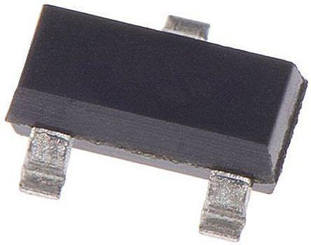 BZX84-C2V4,215