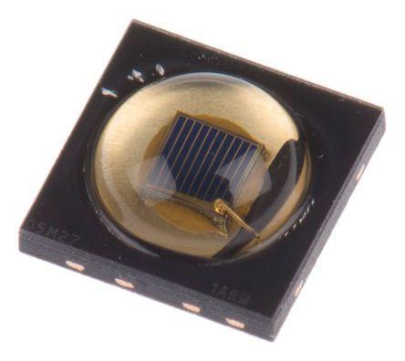 SFH 4716A