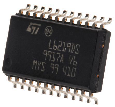 E-L6219DS
