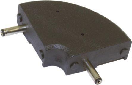 F90                                              PowerLED LED Mount for PowerLED LED Light Bars