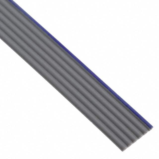 HF365/06SF