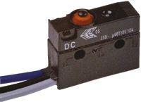 DC2C-C4AA