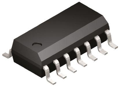 MCP6284-E/SL