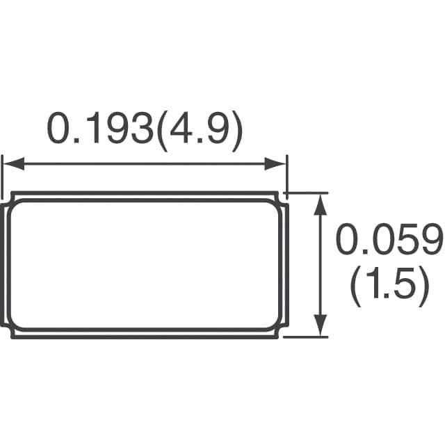 ABS10-32.768KHZ-9-T