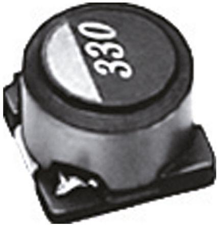 SLF6028T-150M1R0-PF
