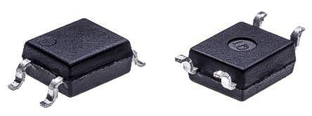 TLP621GRSMT&R                                              Isocom Optocoupler TLP621GRSMT&R