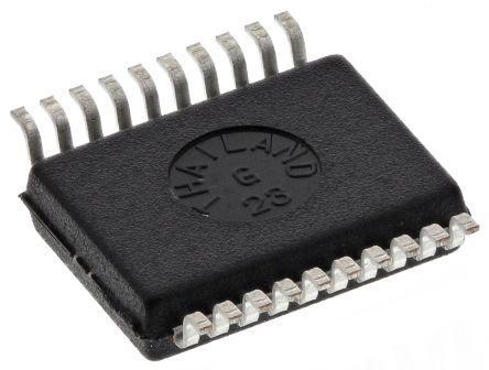 AR1021-I/SS   Microchip   AR1021-I/SS, Resistive Touch