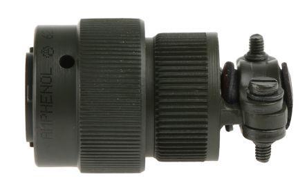 62GB-16F12-10PN