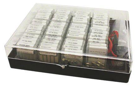 00940377z littelfuse littlefuse cartridge fuse fuse kit enrgtech rh enrgtech co uk