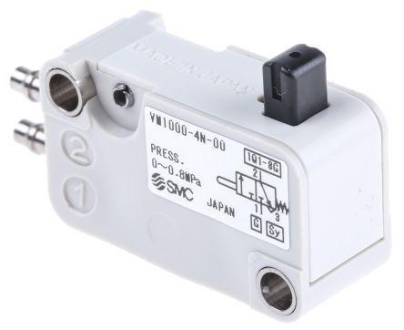 VM1000-4N-00