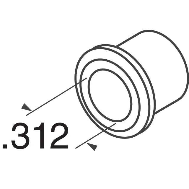 1 380936 0